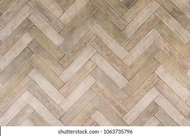 zigzag wood pattern texture