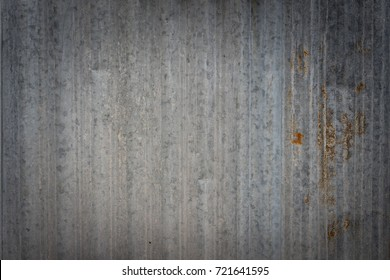 zinc sheet texture,rust surface,silver material,background