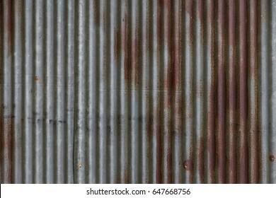 Zinc Texture, Zinc Background, Zinc Rust