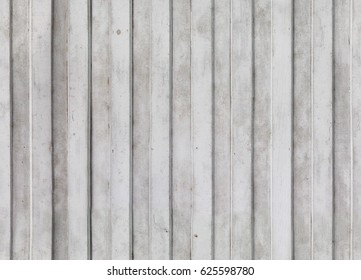 Corrugated Metal Roofing Sheet Images Stock Photos