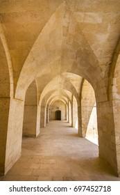 Zinciriye Madrasa Mardin, Turkey