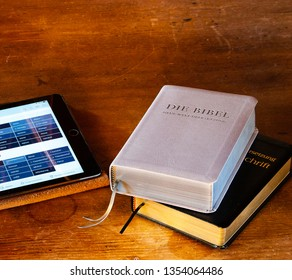 Jw org Images, Stock Photos & Vectors | Shutterstock