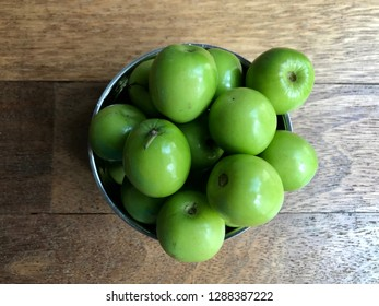 Ziziphus mauritiana, also known as Chinese date,Chinee apple. Its look like small apple.