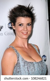 zoe mclellan movies and tv showszoe mclellan son, zoe mclellan, zoe mclellan measurements, zoe mclellan instagram, zoe mclellan ncis new orleans, zoe mclellan height, zoe mclellan dungeons and dragons, zoe mclellan feet, zoe mclellan ncis, zoe mclellan designated survivor, zoe mclellan suits, zoe mclellan net worth, zoe mclellan imdb, zoe mclellan images, zoe mclellan photos, zoe mclellan wiki, zoe mclellan pictures, zoe mclellan star trek, zoe mclellan age, zoe mclellan movies and tv shows