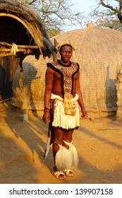 Zulu meaning typical man Dating South