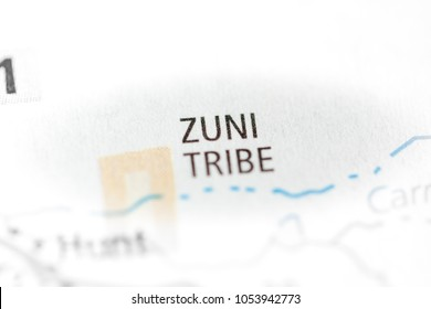 Zuni Tribe Images Stock Photos Vectors Shutterstock