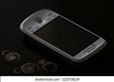 Android Mobile Images, Stock Photos & Vectors | Shutterstock