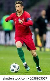 Imágenes Fotos De Stock Y Vectores Sobre Cristiano Ronaldo