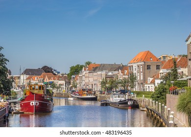 Zwolle Images, Stock Photos & Vectors | Shutterstock
