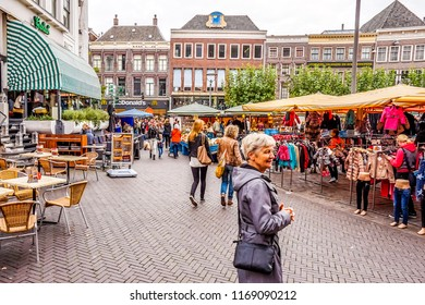 Zwolle images stock photos vectors shutterstock zwolle the netherlands oct 11 2014 the saturday outdoor market in ccuart Image collections