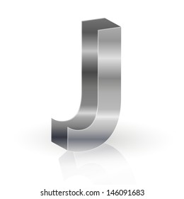 ??alphabet?silver