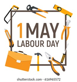 May Day Images Stock Photos Vectors Shutterstock
