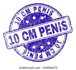 sort hvid penis