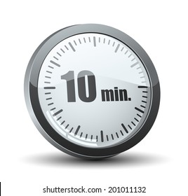 10 Min Images Stock Photos Vectors Shutterstock