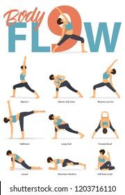 11 Yoga_Body Flow_9_Poses