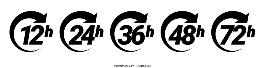 Time Fast Icon Images, Stock Photos & Vectors | Shutterstock