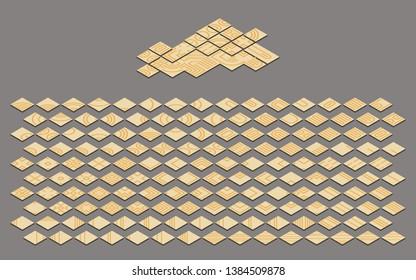 Ceramic Parts Images, Stock Photos & Vectors | Shutterstock