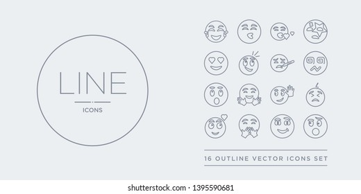 Hugging Emoji Images, Stock Photos & Vectors | Shutterstock