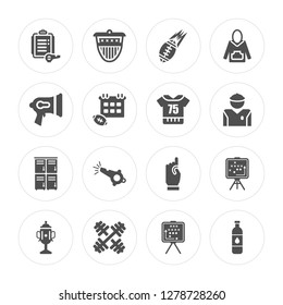1000 Football Position Icons Stock Images Photos Vectors