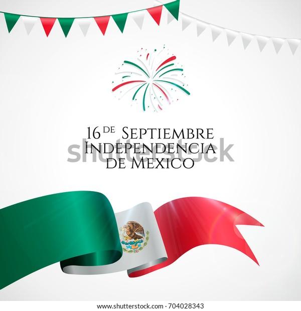 Datazione Messico libero