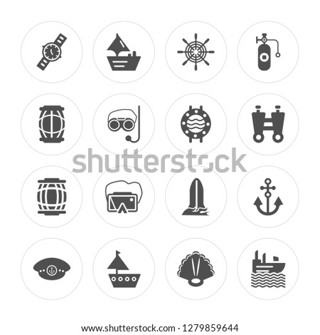 33d3f5cdd4234 16 Water Resist Watch Speed Boat Stock Vector (Royalty Free ...