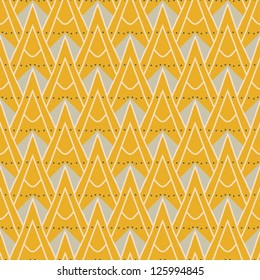 Mustard Colour Images Stock Photos Vectors Shutterstock