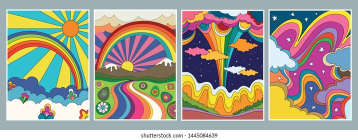 Royalty Free Hippie Stock Images Photos Vectors Shutterstock