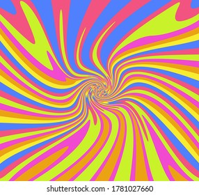 Trippy Wallpapers Images Stock Photos Vectors Shutterstock