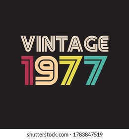 1977 HD Stock Images | Shutterstock