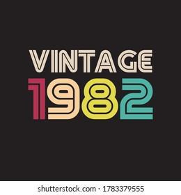 1982 Images, Stock Photos & Vectors | Shutterstock