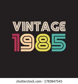 1985 Images, Stock Photos & Vectors | Shutterstock