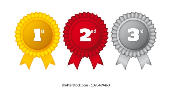 1st Prize Images, Stock Photos & Vectors | Shutterstock