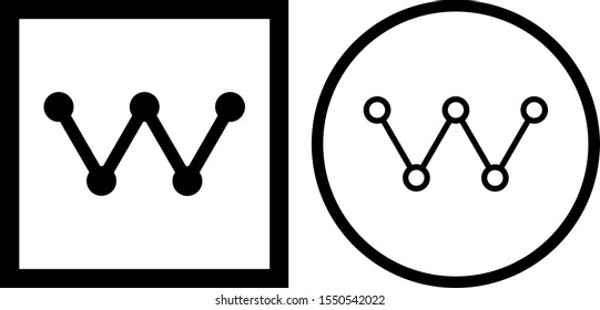 personal strength icon images stock photos vectors shutterstock shutterstock