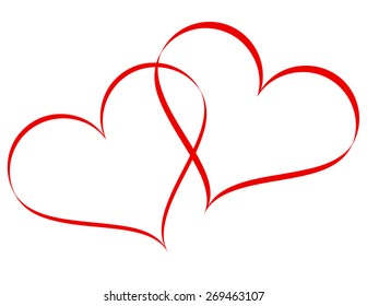 """Image result for hearts"""""""