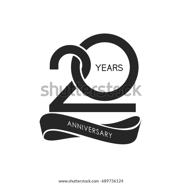 Datování pro 20 let