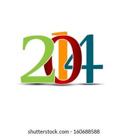 2014  Design