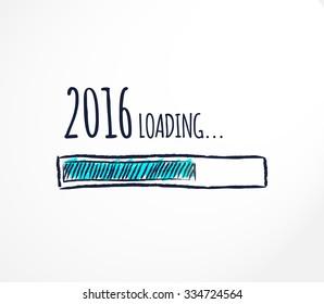 imagenes fotos de stock y vectores sobre happy new year quotes