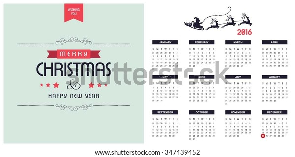 photo regarding Printable Christmas Calendar identified as 2016 Printable Xmas Calendar Xmas Heritage Inventory
