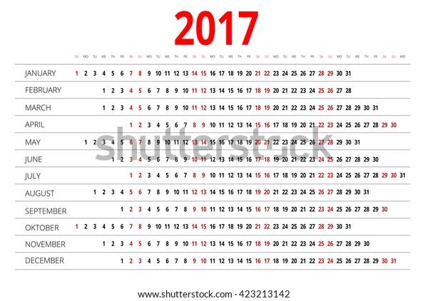 2 týdny datováníflorida klíče připojení