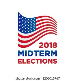 2018 midterm congressional elections