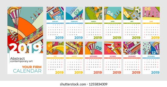 months images stock photos vectors shutterstock