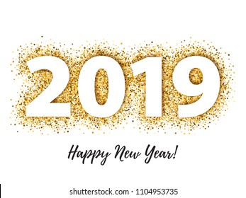 Happy 2019 >> Happy 2019 Images Stock Photos Vectors Shutterstock