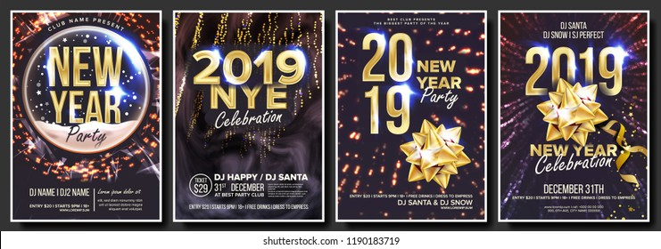 Nye Images, Stock Photos & Vectors | Shutterstock