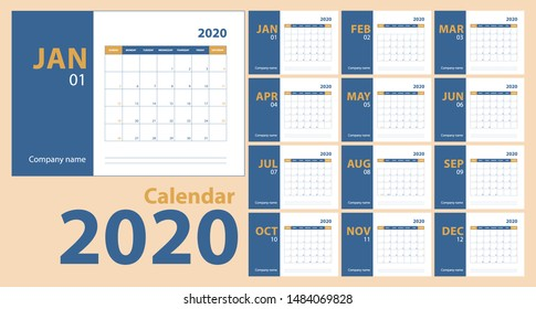 Calendario Planning.Imagenes Fotos De Stock Y Vectores Sobre Calendario