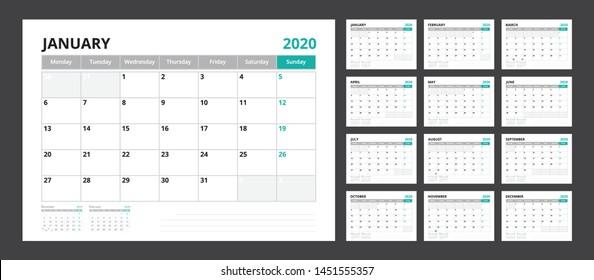 Agosto 2020 Calendario.Imagenes Fotos De Stock Y Vectores Sobre Calendario Agosto