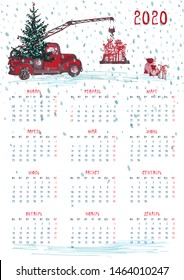 Tractor Pulling 2020 Italia Calendario.Russian Tractor Images Stock Photos Vectors Shutterstock