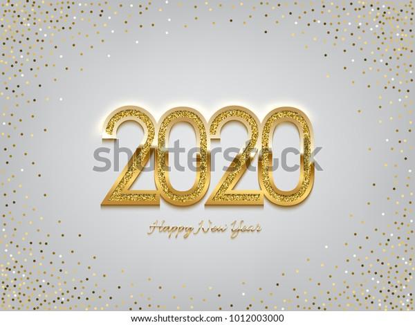Vinterferien 2020