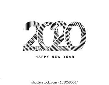 2020 ภาพ, ภาพสต็อกและเวกเตอร์   Shutterstock