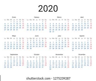 Calendario 2020 Tractor Pulling.Imagenes Fotos De Stock Y Vectores Sobre Classical Language