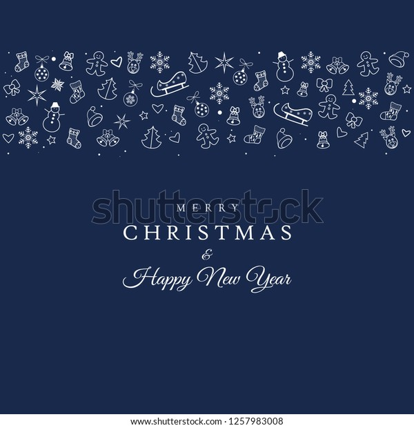 2021 happy new year merry christmas stock vector royalty free 1257983008 https www shutterstock com image vector 2021 happy new year merry christmas 1257983008